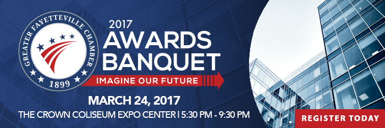 Chamber_Annual-Awards-Banquet_Banner.jpg