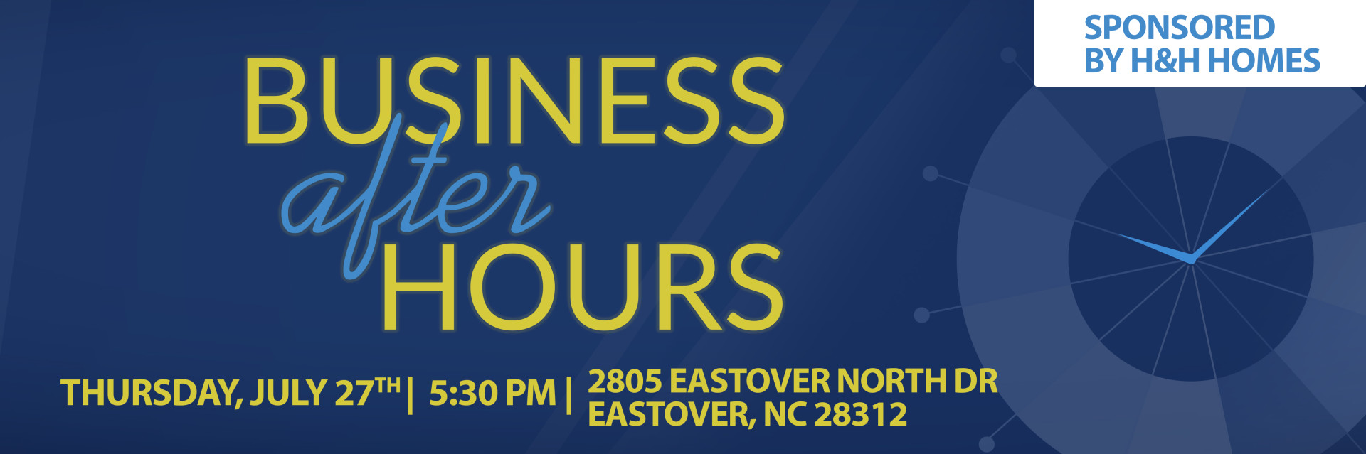 ChamberBanner_BusinessAfterHours_July-w1920.jpg