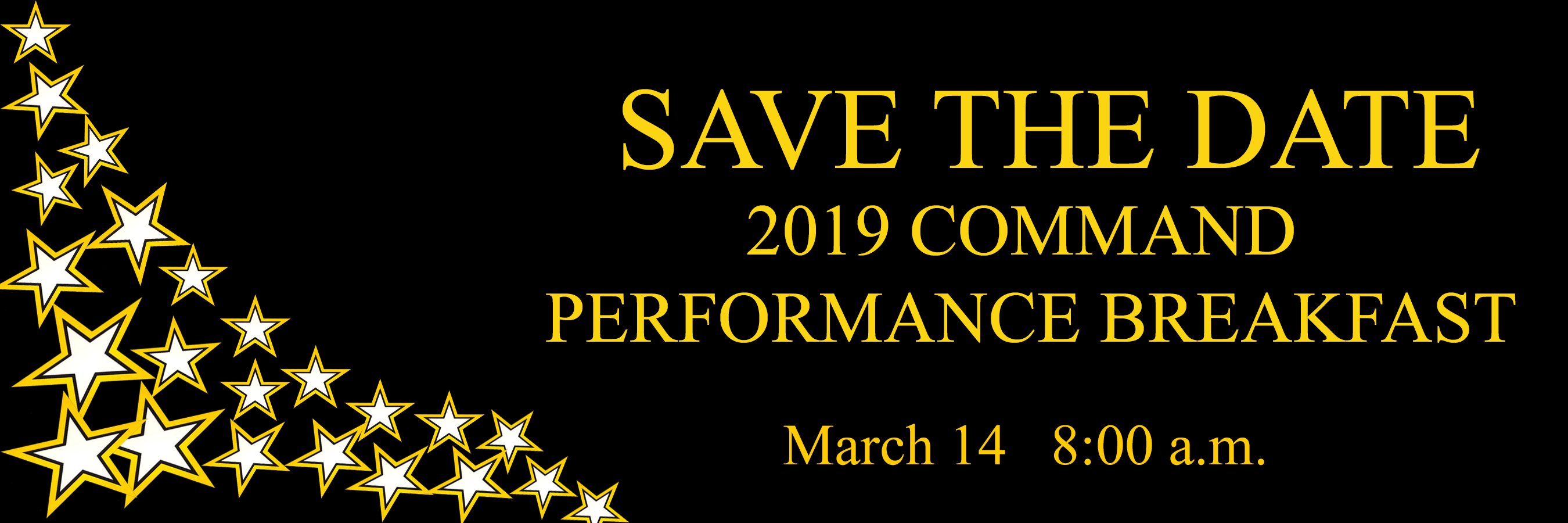 2019-Save-The-Date.png