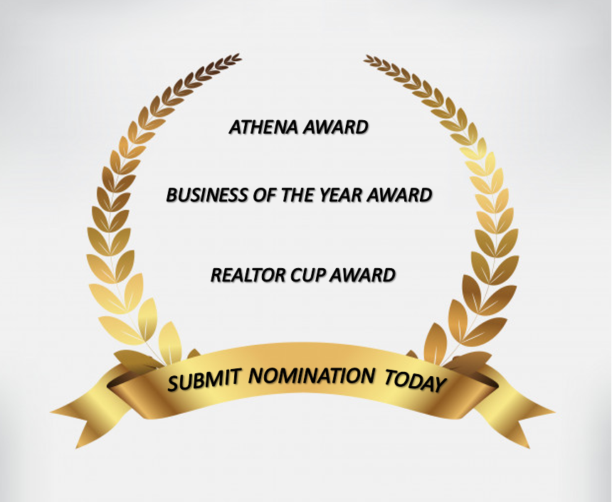 nomination-pic.PNG