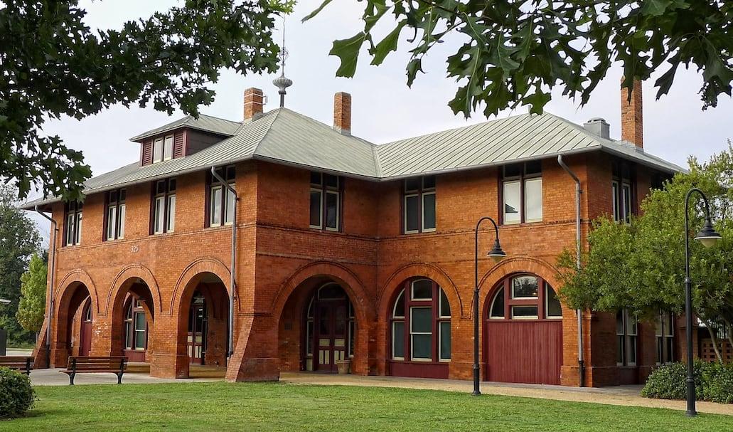 M2-Fayetteville-Area-Transportation-Museum-1-w1031.jpg