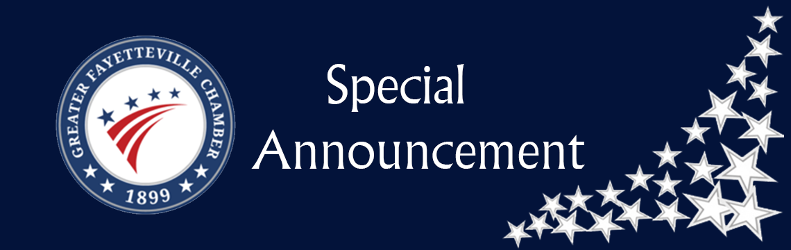 special-announcement-header.png