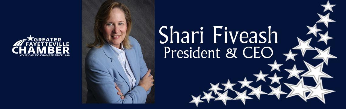shari-announcement.png