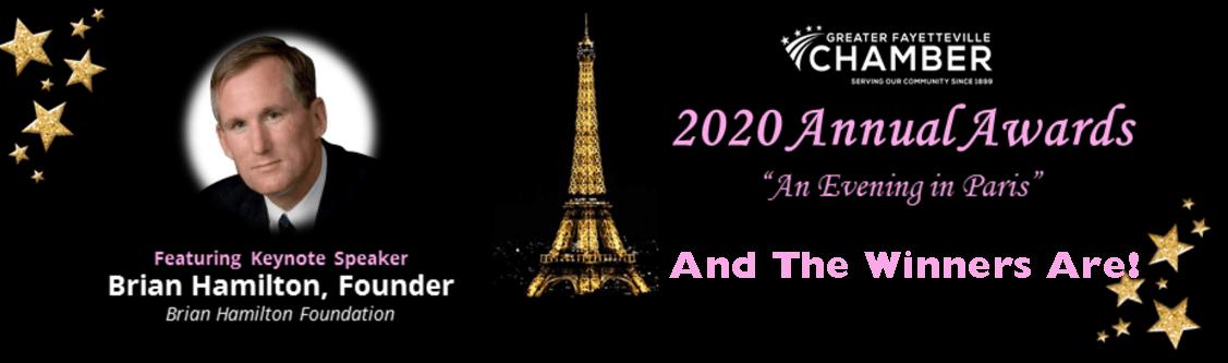 http://www.faybiz.com/events/details/2020-annual-awards-23863