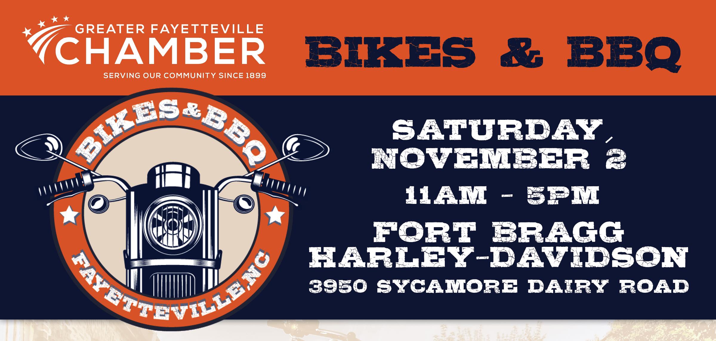 http://www.faybiz.com/bikes-bbq