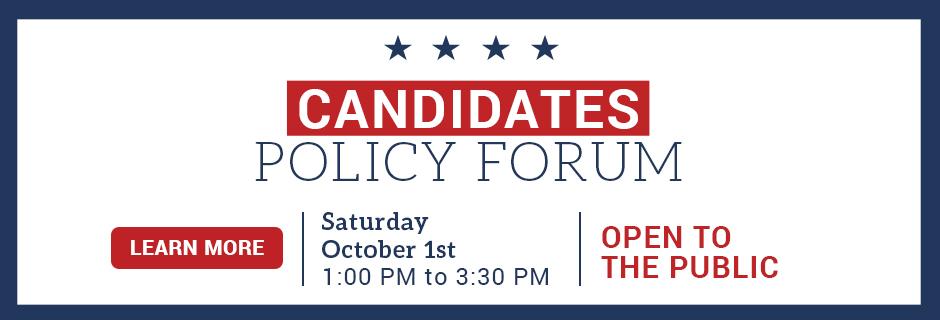 Candidates_Policy_Slider.jpg