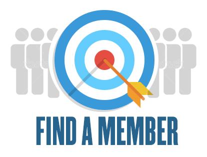 find-a-member.png
