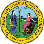 nc-state-seal.png