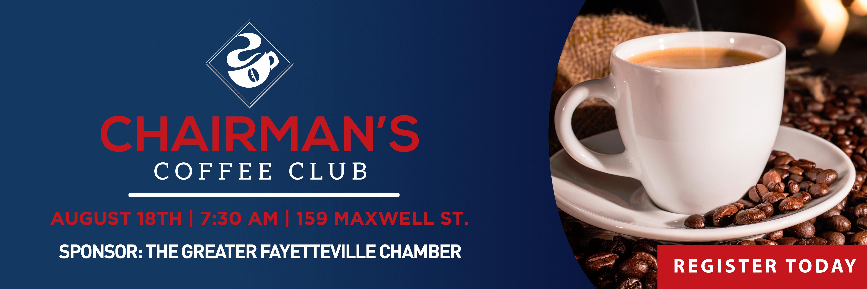 chairman_banner.jpg