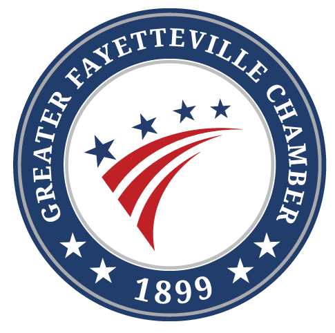 greater_fayetteville_chamber_circle-transparent.png