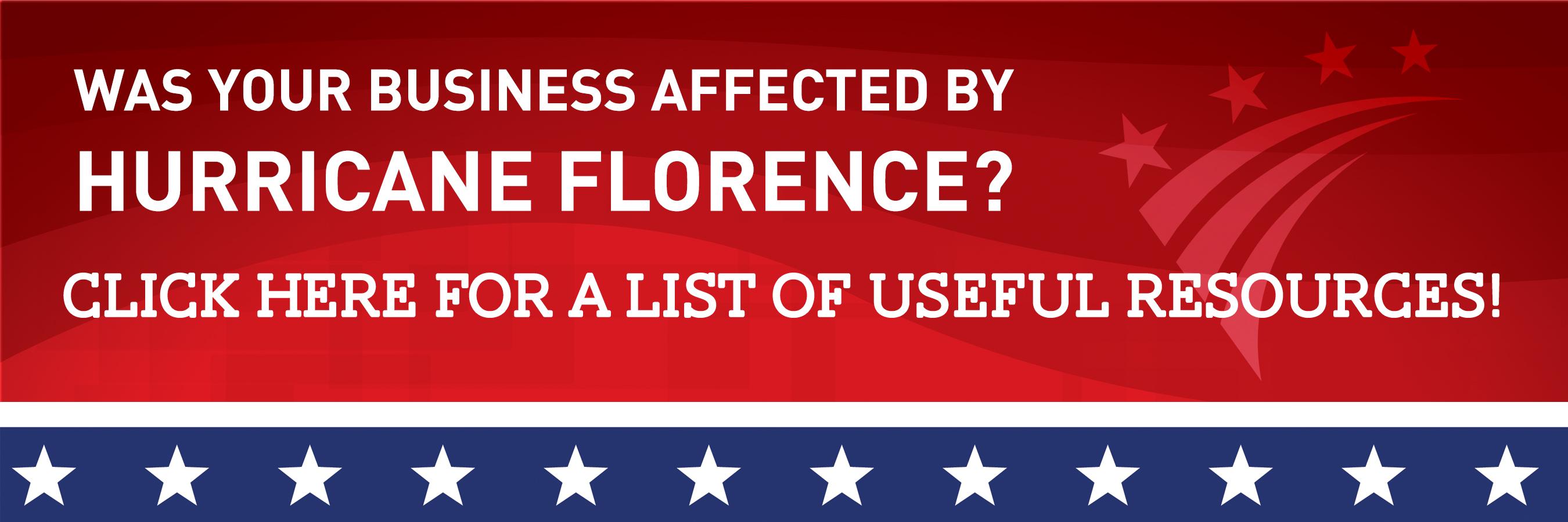 hurricane_florence_banner.jpg