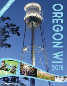2018-Community-Guide2-w225.jpg