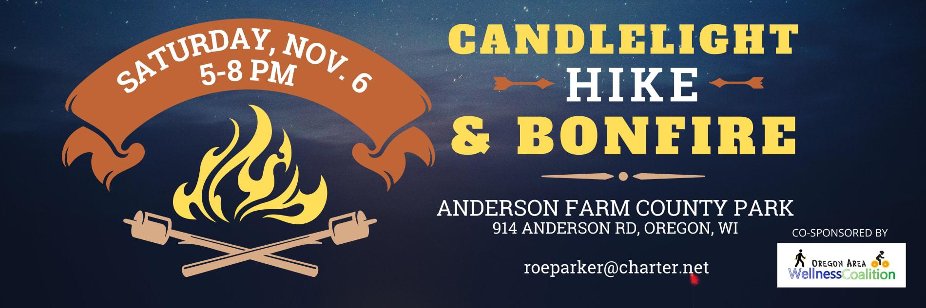 Candlelight-Hike-and-Bonfire_092921-110621-w1900.jpg