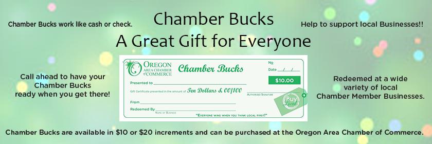 Chamber-Bucks(1).png