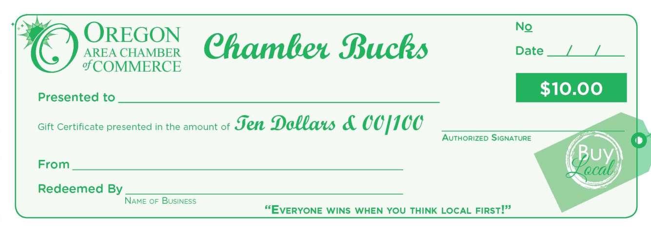 Chamber_Bucks-w1335.jpg