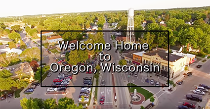 Oregon-wi.PNG