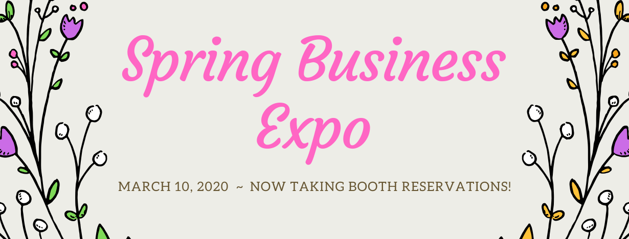 SPRING-EXPO-2020-w1230.png