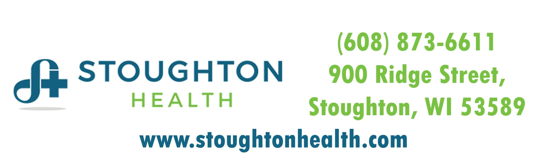 STOUGHTON-HEALTH-E-ALERT-AD-w1500.jpg