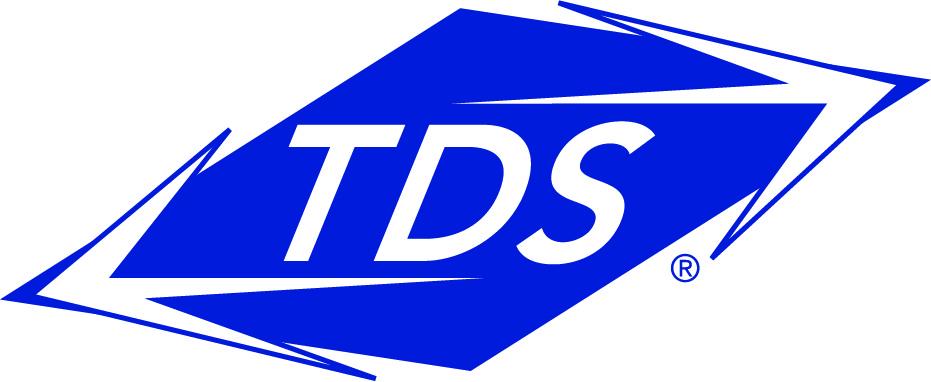 TDS_CMYK.jpg