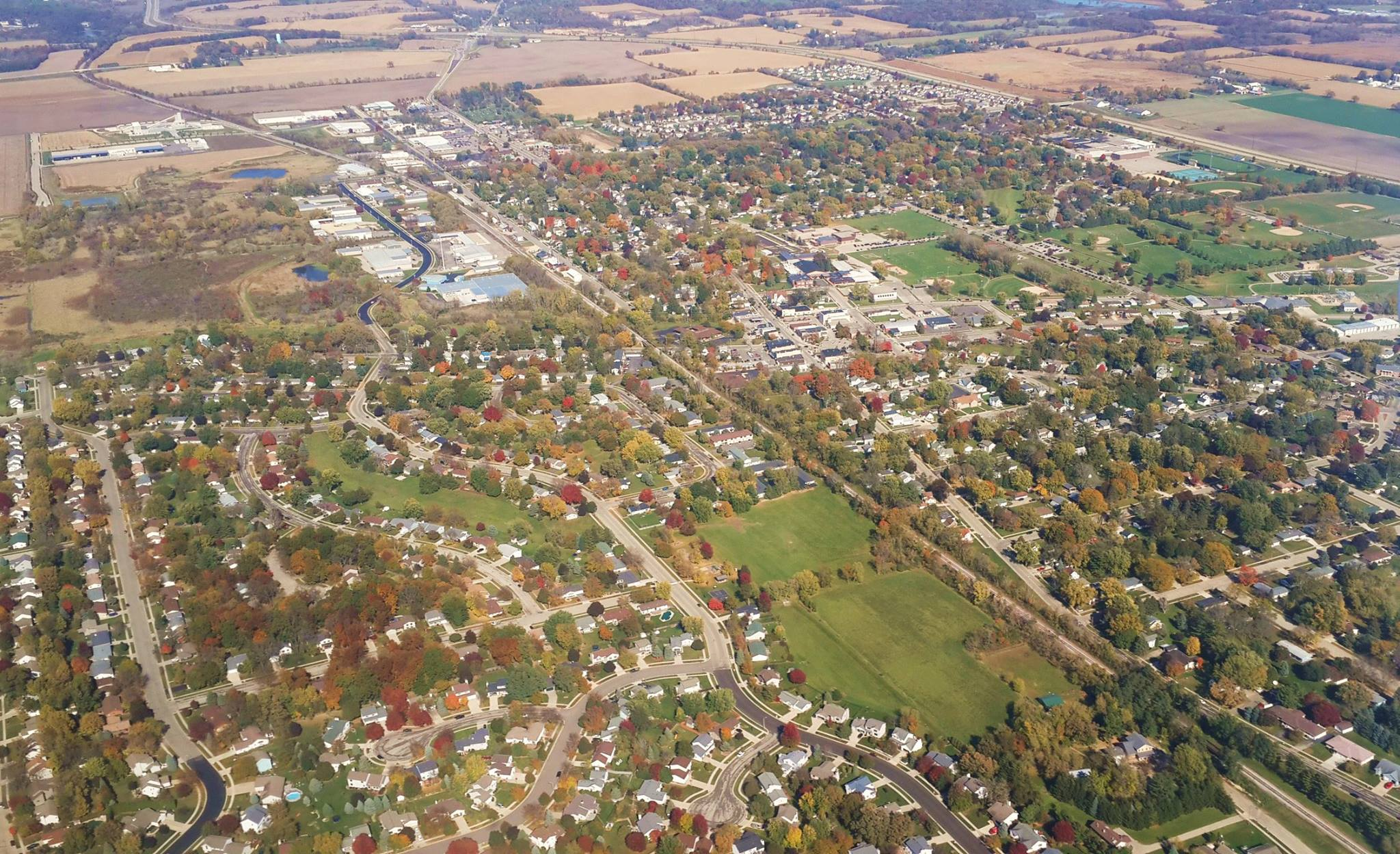 Oregon_Aerial_Fall_2015.jpg
