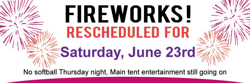 fireworkspostponed(1).png