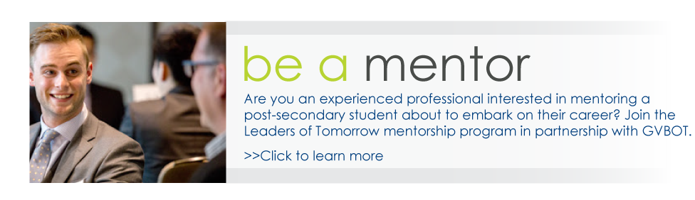 Web-banner---be-a-mentor.png