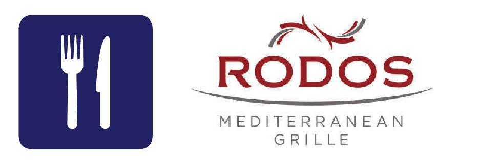ROTM | Rodos Kouzina