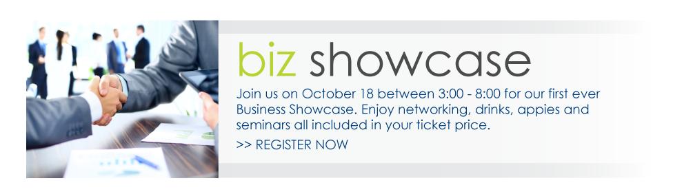 Web-banner---biz-showcase---attendee-2.png