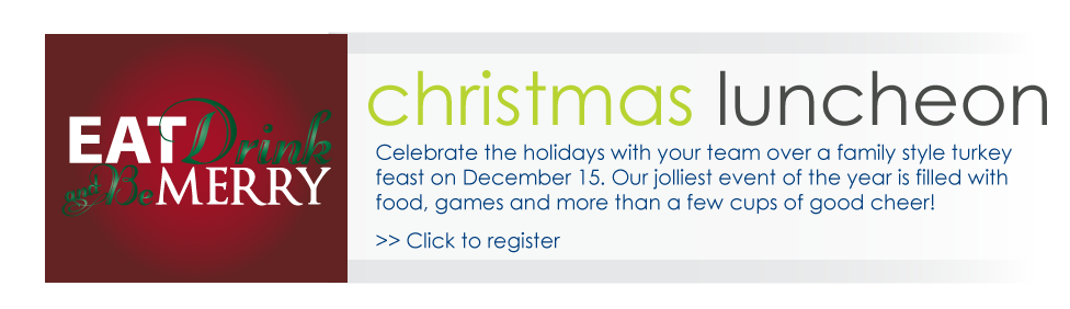 Web-banner---Christmas-Luncheon-2016.png