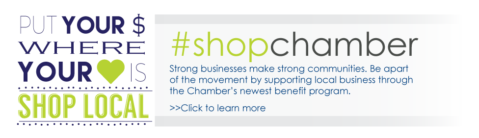 Web-banner---Join-XShopChamber_Shop-Local.png