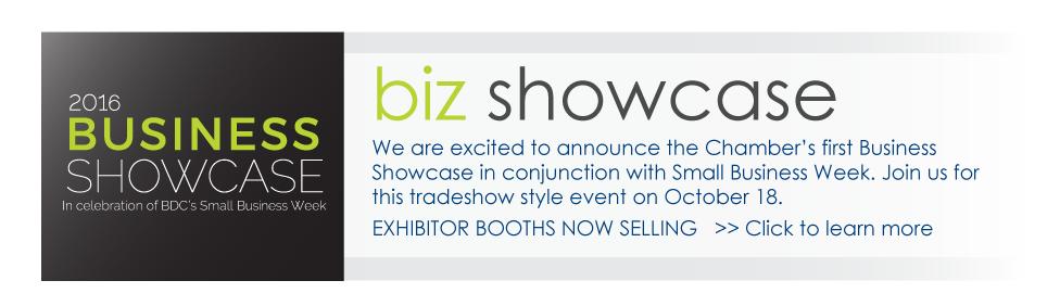 Web-banner---biz-showcase2.png