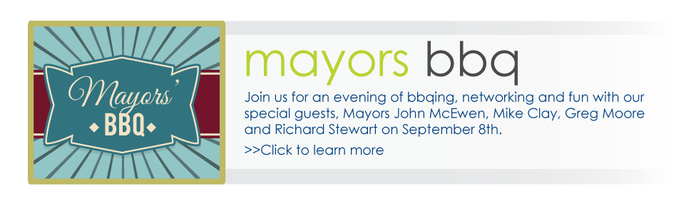 Web-banner---mayors-bbq2.png