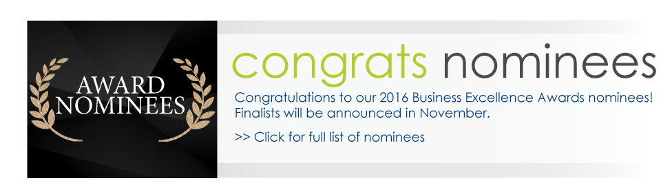 Web-banner---nominees---new.png