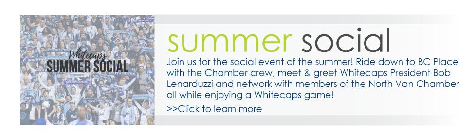 Web-banner---whitecaps-social.png