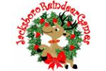 Jacksboro Reindeer Games