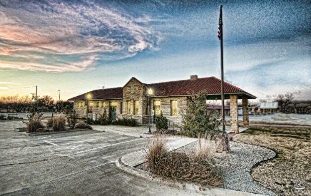 Depot-Bldg-Post-Card-Picture.jpg