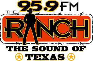 959Ranch_color_large-(3)-w300.jpg
