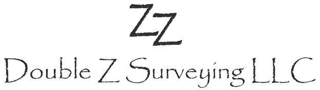 Double-Z-Logo.png