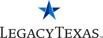 LegacyTexas-secondary-logo---color-w352.jpg