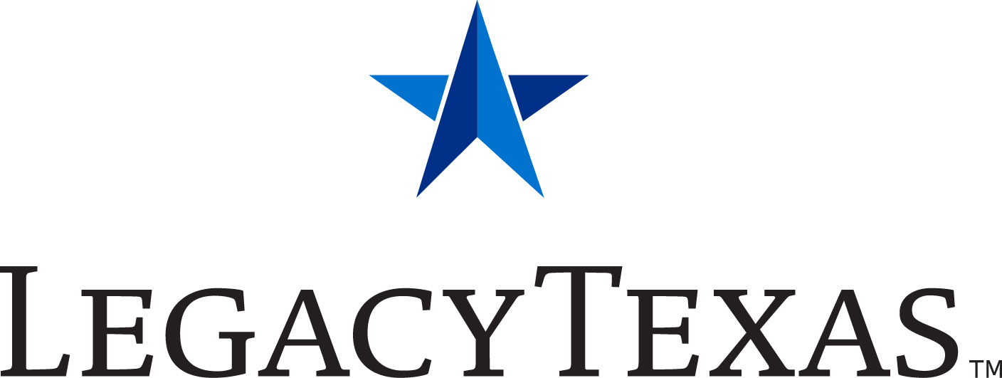 LegacyTexas-secondary-logo---color.jpg
