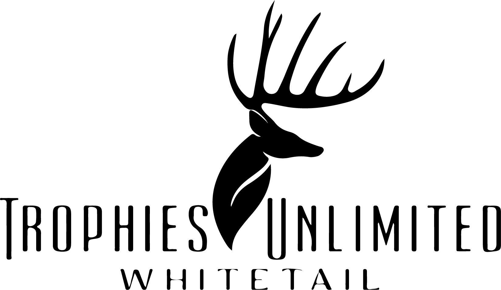 Trophies-Unlimited-Wt-Logo.png