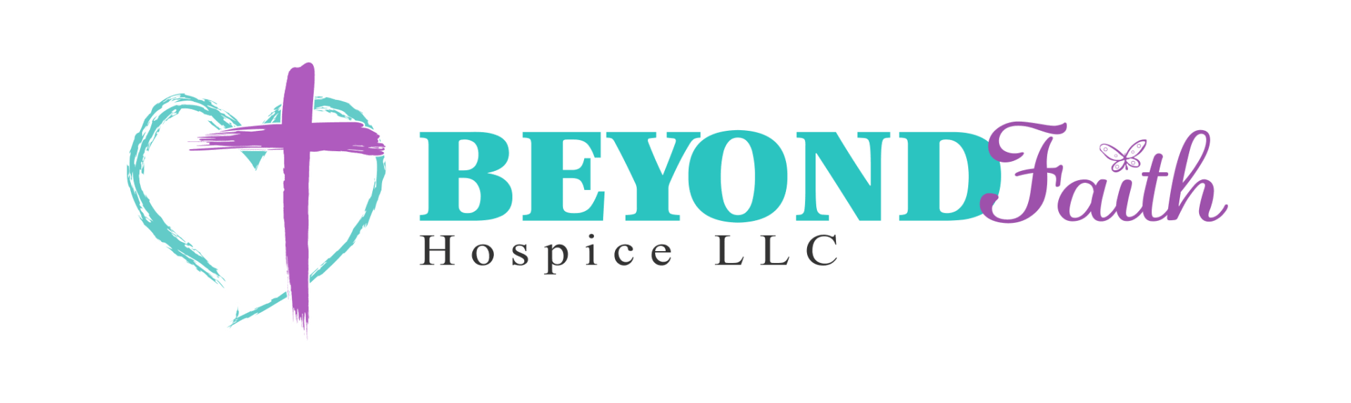 Beyond-Faith-Hospice-w1920.png
