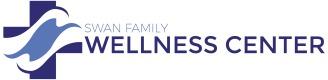 FCHS-Logo-w540.jpg