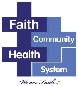 FCHS-Logo-w540-w270.jpg