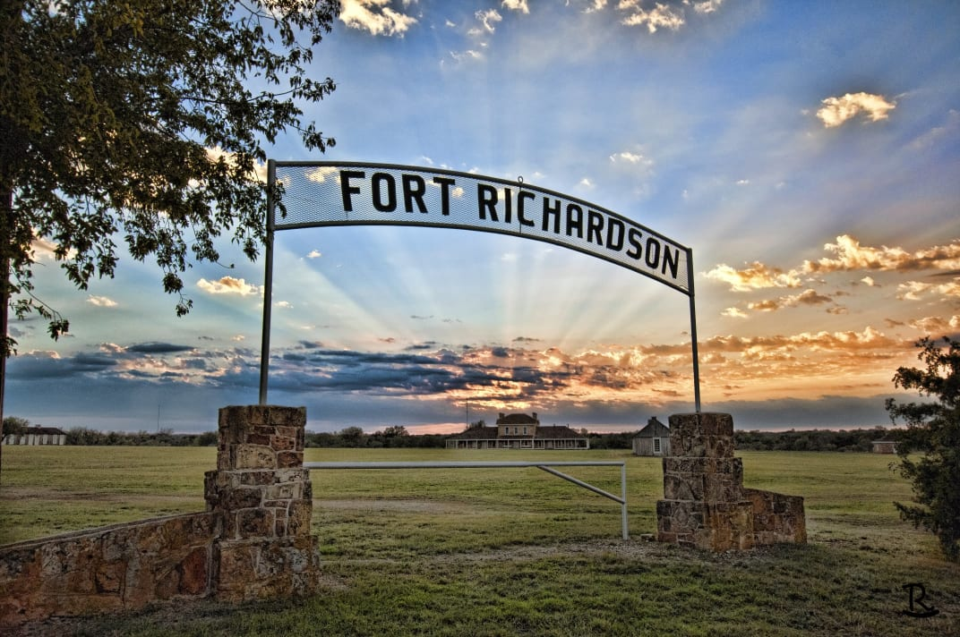 Fort-Richardson-Resized-w1072.jpg