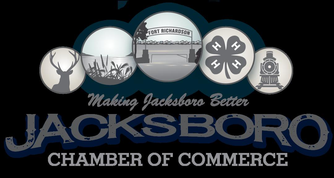 Jacksboro-ChamberLogoNoBkgrd.png