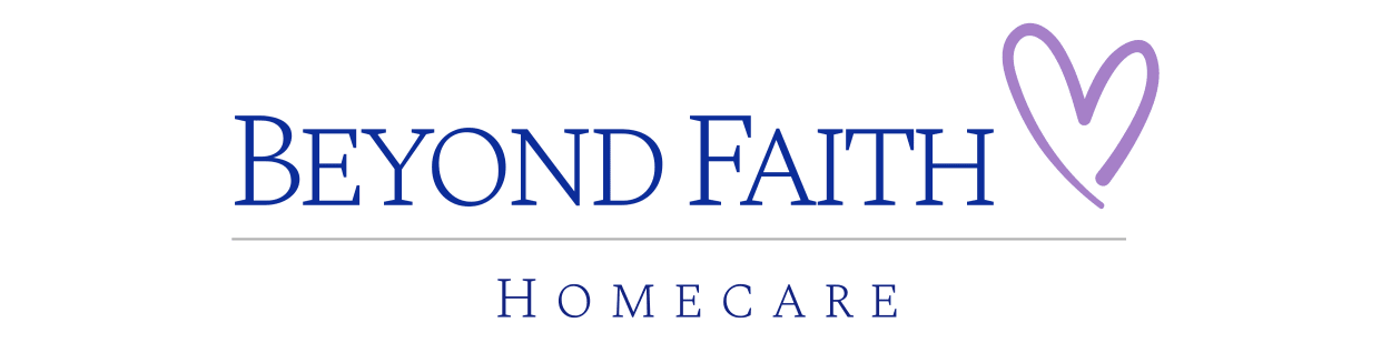 Beyond-Faith-Homecare(1).png