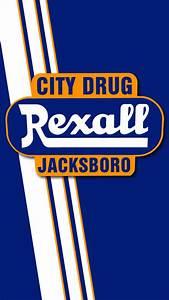 City-Drug.jpg