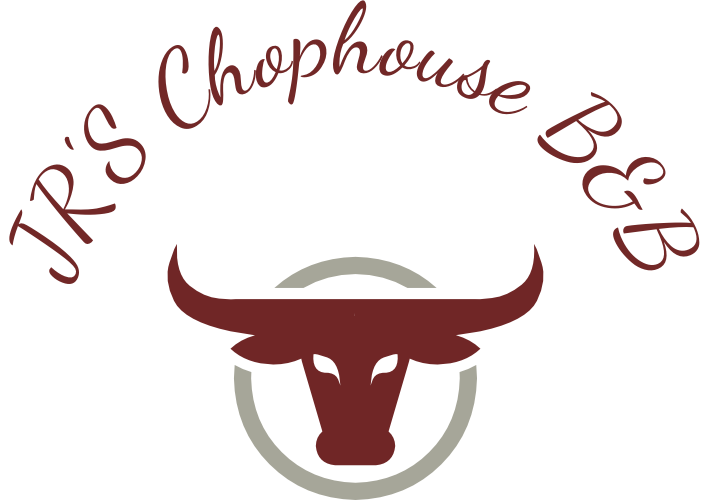 JR's-Chophouse-BandB.png