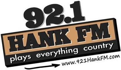 KTFW_92.1HANKFM_logo.jpg